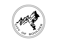 city-of-boulder.png