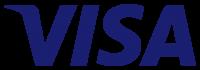visa-2